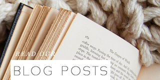 HomePageBlogPosts